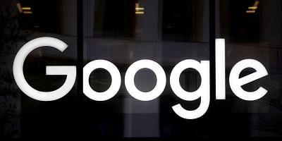 """Incognito பயனாளர்களின் அந்தரங்கம் கண்காணிக்கப்படுகிறது?"": கூகுள் நிறுவனம் மீது வழக்கு - அதிர்ச்சி தகவல்!"