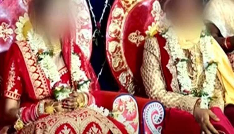 ஒரே ஒரு திருமணம்... மணமகன் பலி; 86 பேருக்கு கொரோனா தொற்று - பீகாரில் 'பகீர்'!