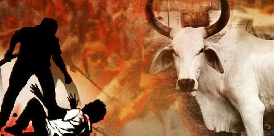 பசுப் பாதுகாப்பு என்ற பெயரில்  இந்து மக்கள் கட்சியினர் அடாவடி : ஒரே நாளில் சென்னையில் இரண்டு சம்பவங்கள்!