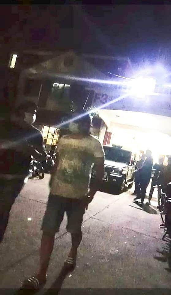 சென்னையில் சட்டவிரோதமாக சூதாட்டமாடிய பிரபலங்கள்.. வசமாக சிக்கிய நடிகர் ஷாம்!