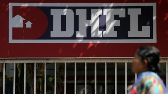 """DHFL நிறுவனம் ரூ. 3,688 கோடி வங்கி மோசடி"" - பஞ்சாப் நேஷனல் வங்கி புகார்!"