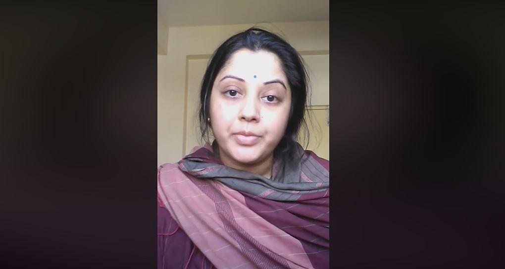 நடிகை விஜயலட்சுமி தற்கொலை முயற்சி... சீமானும், ஹரி நாடாரும் அவமானப்படுத்தியதாக பரபரப்பு குற்றச்சாட்டு!
