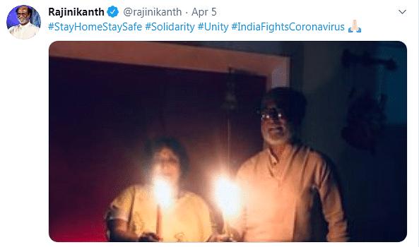 """""""சத்தியமா விடவே கூடாது"""" ரஜினிக்கு புது சிஸ்டம் வாங்கி கொடுத்தே ஆக வேண்டும்!"""