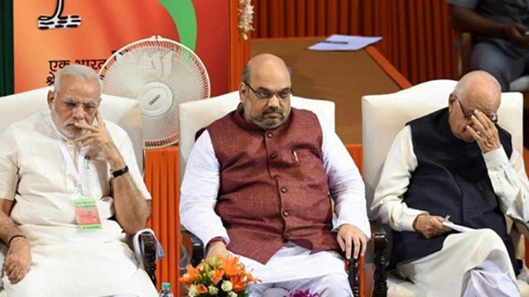 """""""பாஜக அரசின் தேசிய கல்விக் கொள்கையை எதிர்க்க வேண்டும்"""": முதல்வருக்கு அனைத்துக் கட்சி தலைவர்கள் கோரிக்கை!"""