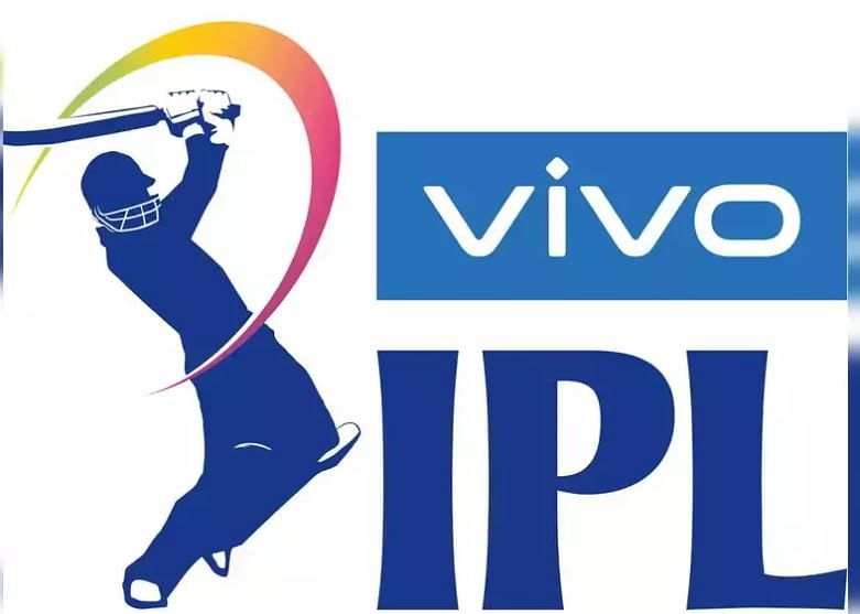 IPL தொடருக்கு சீன நிறுவனம் ஸ்பான்ஸர் செய்ய அனுமதி : இதில் மட்டும் இனிக்கிறதா சீனா உறவு ?
