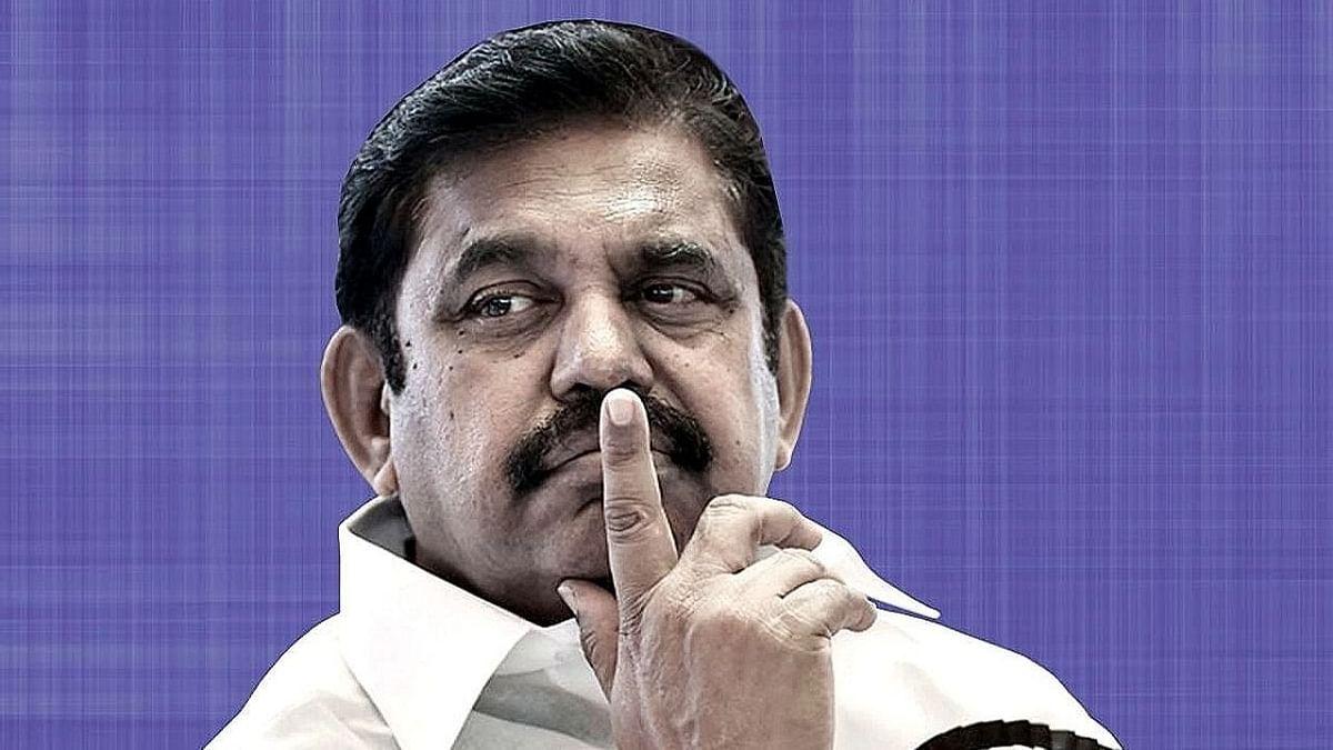 """""""RTI-ன் கீழ் தகவல்களை கொடுக்க மறுத்தால் விபரீதங்களை சந்திக்க நேரிடும்"""" - தமிழக அரசுக்கு ஐகோர்ட் குட்டு!"""