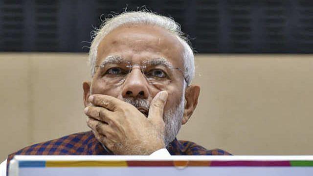 இந்தியாவில் கொரோனா பாதிப்பு 96.77 லட்சமாக உயர்வு - பலி எண்ணிக்கை 1.40 லட்சத்தை கடந்தது! #COVID19