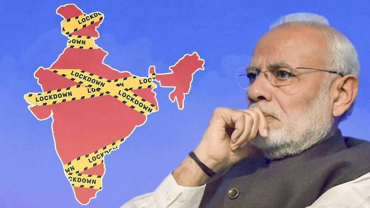 இந்தியாவில் கொரோனா பாதிப்பு 79.09 லட்சமாக உயர்வு - நேற்று ஒரே நாளில் 45,148 பேர் பாதிப்பு ! #COVID19