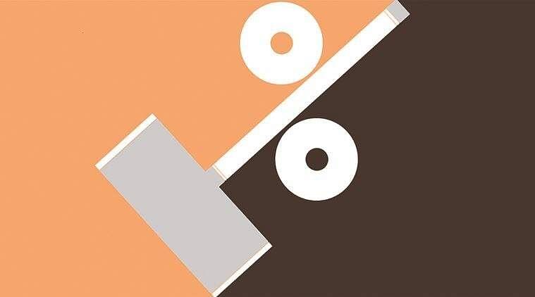 7.5% இடஒதுக்கீடு மசோதாவுக்கு ஆளுநர் உடனடியாக ஒப்புதல் வழங்க உத்தரவிடுக - உச்சநீதிமன்றத்தில் மனுத்தாக்கல்!