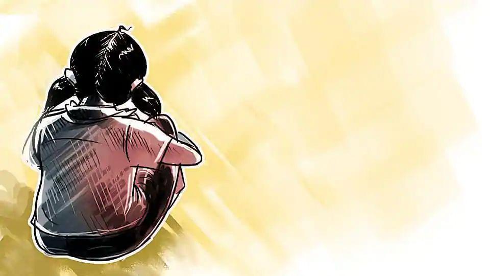 திண்டுக்கலில் 7ம் வகுப்பு மாணவியை பாலியல் வல்லுறவு செய்து கொலை : நீதி கோரி சலூன் கடைகள் மூடி போராட்டம்!