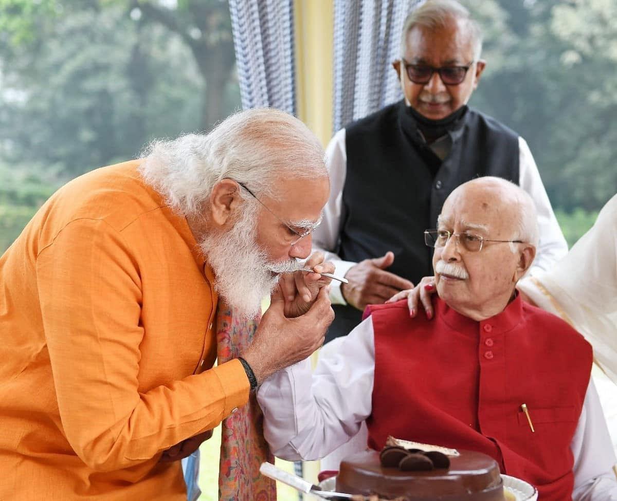 """""""'ஒரே தேசம் ஒரே தேர்தல்' - இந்தியாவை பாகிஸ்தான் ஆக்குவதற்கான முயற்சியே"""" : பகீர் கிளப்பும் ரவிக்குமார் MP!"""