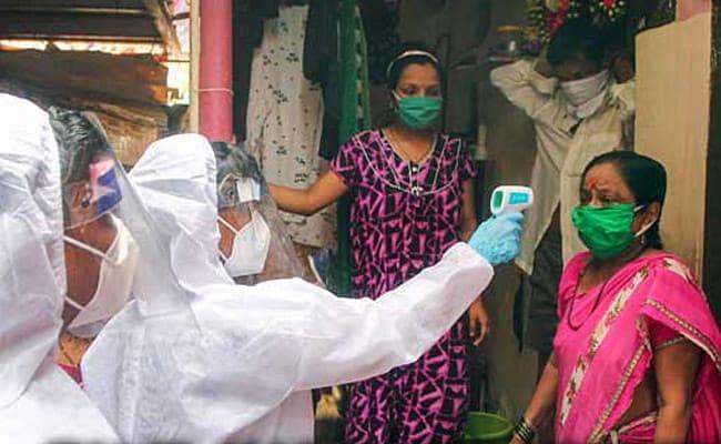 குறைந்து வருகிறதா கொரோனா தொற்று? : பரிசோதனை எண்ணிக்கையை அதிகரிக்க உத்தரவு! #CoronaUpdates
