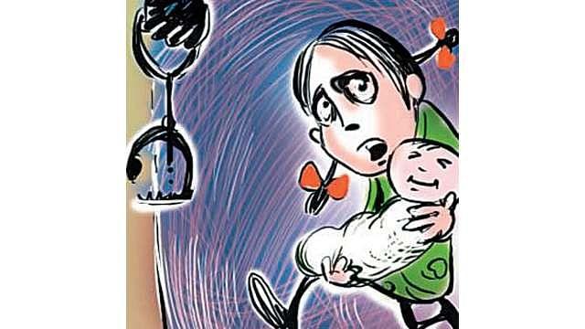 குழந்தை கடத்தலை தடுக்கத் தவறிய அ.தி.மு.க அரசு... கண்டனம் தெரிவித்த சென்னை உயர்நீதிமன்றம்!