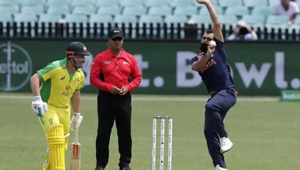 வொய்ட் வாஷை தவிர்க்குமா இந்திய அணி? : மூன்றாவது ஆட்டத்தில் என்னென்ன மாற்றங்கள் தேவை? #IndvAus