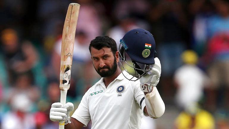 புஜாரா : T20 யுகத்தில் டெஸ்ட் கிரிக்கெட்டின் ஆன்மாவை உணர்ந்து விளையாடும் வீரன்!