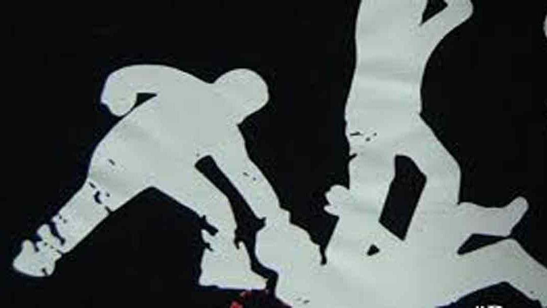 குடிபோதையில் ஏற்பட்ட தகறாரால் நண்பனைக் கொன்ற மூவர் : பதறவைத்த CCTV காட்சி - நெல்லையில் கொடூர சம்பவம்!