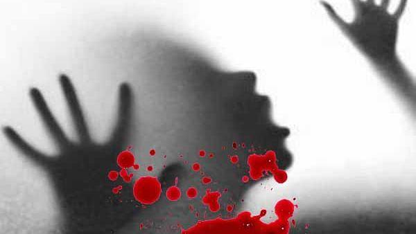 """""""5 வயது குழந்தையை கொடூரமாக தாக்கி அடித்துக் கொலை செய்த அக்கா"""" : சென்னையில் பகீர் சம்பவம் - என்ன நடந்தது?"""
