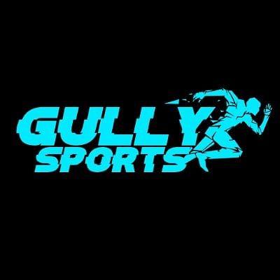 Gully Sports
