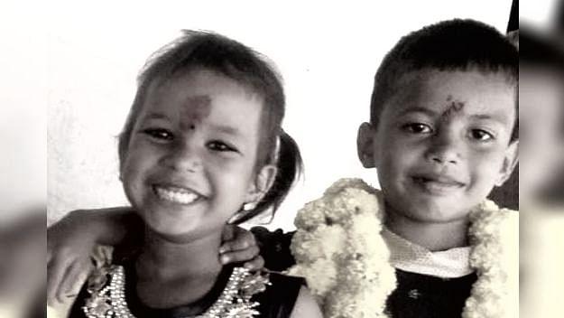 ஆசையாக தந்தை கொடுத்த ப்ரைட் ரைஸ் சாப்பிட்ட 2 குழந்தைகள் பலி - உயிரைப் பறிக்கும் பாஸ்ட் புட் உணவுகள்?