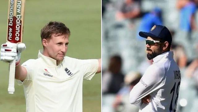 IND vs ENG முதல் டெஸ்ட் போட்டி: இந்திய அணி சறுக்கியது எங்கே?
