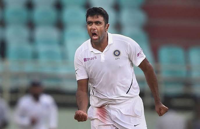 இங்கிலாந்திற்கு பதிலடி கொடுத்த  இந்தியா : 2வது டெஸ்ட்டில் அசத்திய இந்திய வீரர்கள்!