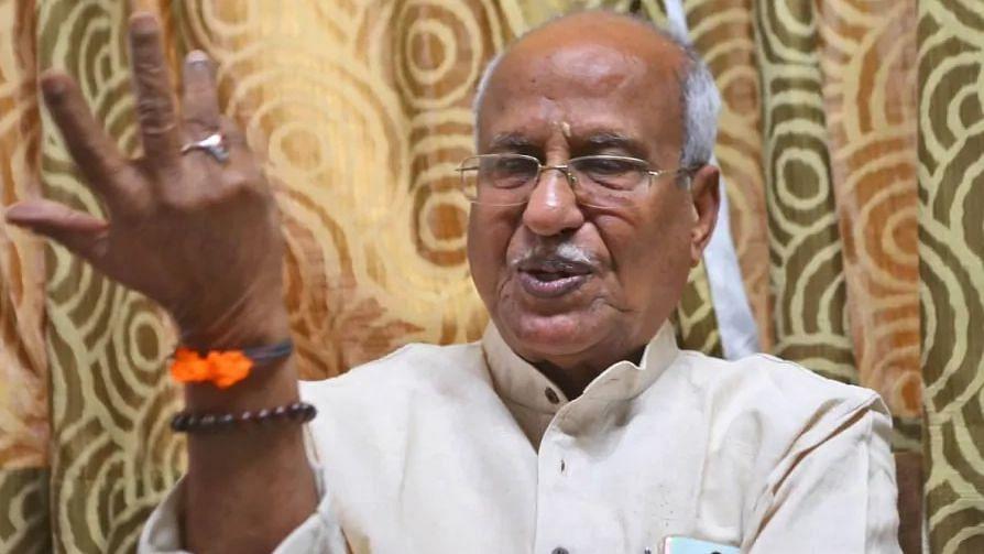 'படித்தவர்களை எங்களால் ஏமாற்ற முடியவில்லை' : கேரளாவின் ஒரே BJP MLA கொடுத்த ஒப்புதல் வாக்குமூலம்