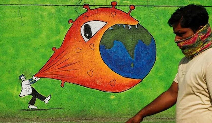 தேர்தல் பிரச்சாரங்களுக்கு தடை விதிக்க மறுப்பு : தேர்தல் ஆணையத்துக்கு உயர் நீதிமன்றம்  புதிய உத்தரவு!