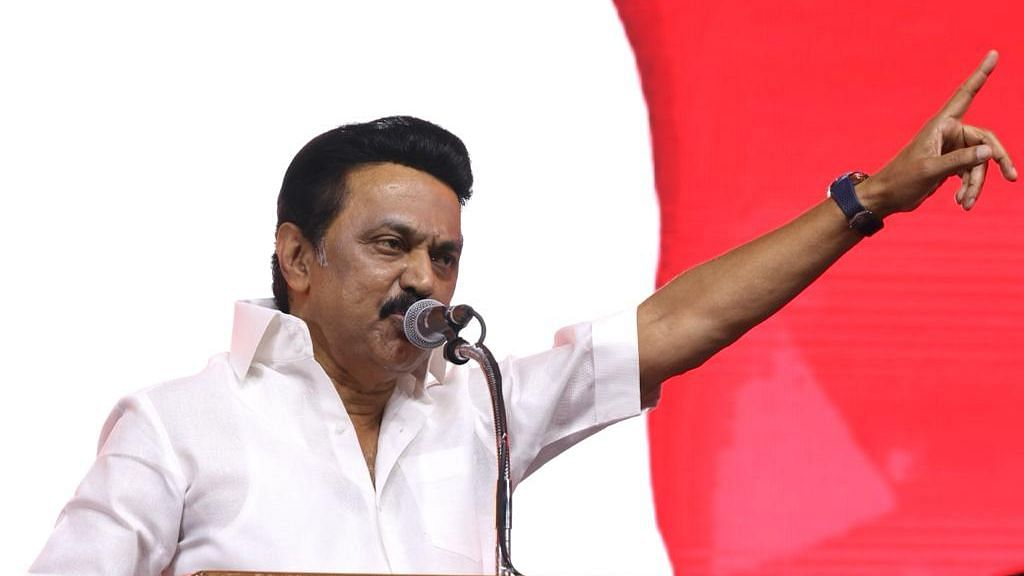 """""""திமுக ஆட்சி அமைந்ததும் தமிழகத்தில் CAA அமல்படுத்தப்படாது"""" - ராயபுரத்தில் மு.க.ஸ்டாலின் உறுதி! #DMK4TN"""