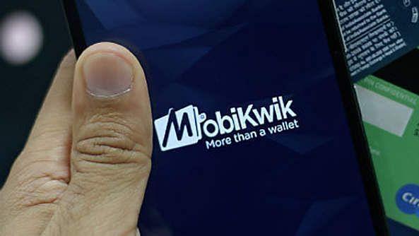 ஆதார், பான் கார்டு, KYC தகவல்களை விற்பனை செய்ததா 'Mobikwik' நிறுவனம்? : கலக்கத்தில் வாடிக்கையாளர்கள்!