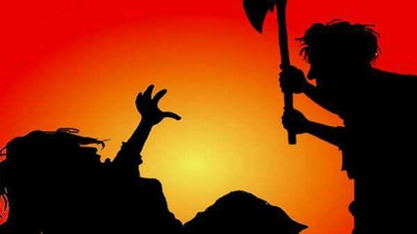நீதிமன்றம் கண்டித்தும் மகளை தேடிப் பிடித்து வெட்டிக் கொன்ற தந்தை : ராஜஸ்தானில் நடந்த ஆணவக்கொலை!