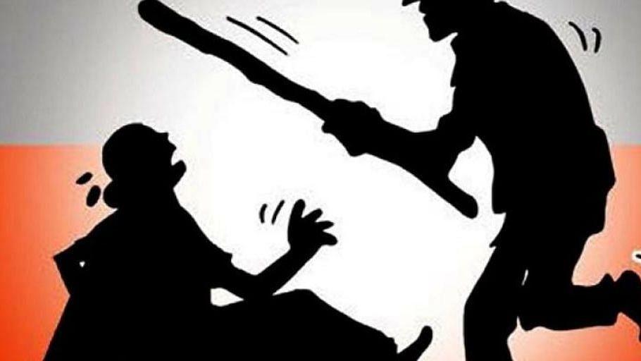 சாப்பிட்டுக் கொண்டிருந்த பரோட்டாவை எடுத்ததால் ஏற்பட்ட மோதலில் இளைஞர் கொலை : கோவையில் கொடூரம்!