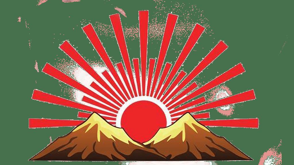 #Election2021 : 187 தொகுதிகளில் களமிறங்கும் 'உதயசூரியன்' - தி.மு.க எத்தனை தொகுதிகளில் போட்டி?