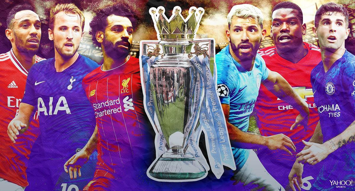 பிரீமியர் லீக் பட்டத்தை நோக்கி முன்னேறும் Manchester City: தடுமாறும் Liverpool -இந்த ஆண்டு என்ன நடக்கும்?