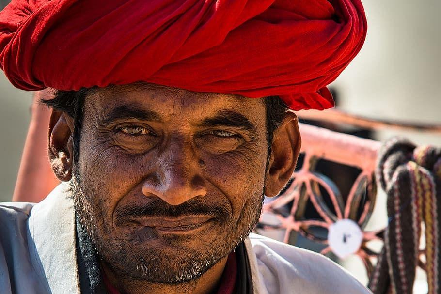 மோடியால் மகிழ்ச்சியை இழந்த மக்கள்... உலகின் மகிழ்ச்சியான நாடுகள் பட்டியலில் 139வது இடத்தில் இந்தியா!