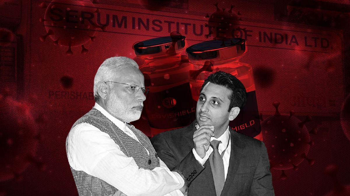 """""""கொரோனா காலத்திலும் கார்ப்பரேட்களுக்கு சலுகை வழங்குவது நியாயமா?"""" : மோடி அரசுக்கு CPI(M) கேள்வி !"""