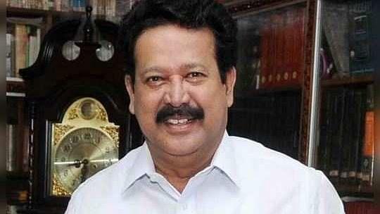 விழுப்புரம் மாவட்டத்தில் முன்னணியில் தி.மு.க: 20,704 வாக்குகள் வித்தியாசத்தில் பொன்முடி முன்னிலை! #DMK4TN