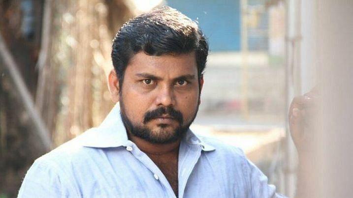 'பொறுப்போடு செய்தி போடுங்க...' : இணையதள செய்தியால் நடிகர் காளி வெங்கட் அதிருப்தி!