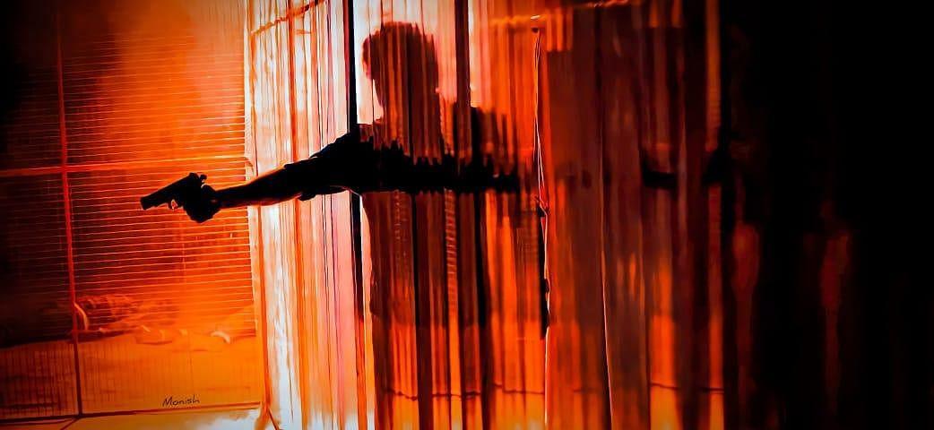 கடைக்குட்டி சிங்கம் போல் கிராமத்து ஹீரோவாக சூர்யா -கார்த்தி பிறந்த நாளில் S40  அப்டேட் கொடுத்த இயக்குநர்!