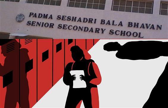 """""""PSBB பள்ளி மீது கடுமையான நடவடிக்கை எடுக்க வேண்டும்"""" : மத்திய கல்வி அமைச்சருக்கு தயாநிதி மாறன் MP கடிதம்!"""
