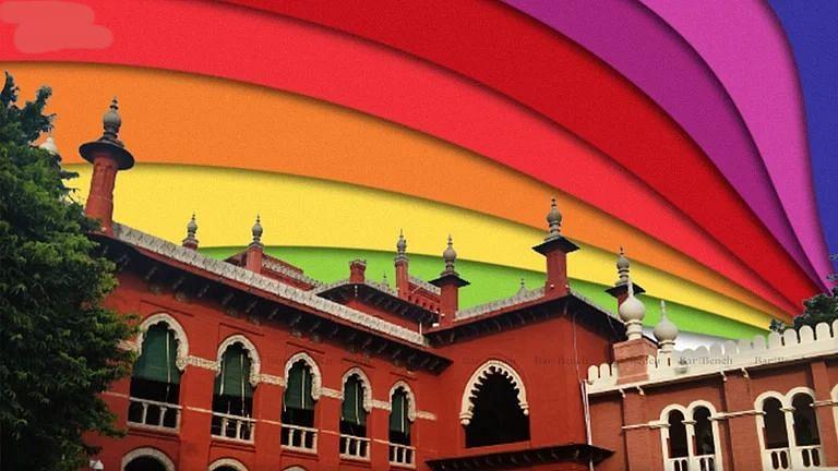 """""""LGBT சமூகத்தினருக்காக கொள்கை வகுக்க உத்தரவு"""" : தன்பாலின ஈர்ப்பாளர்கள் உரிமையை நிலைநாட்டிய நீதிமன்றம்!"""