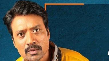 டிஜிட்டலில் களமிறங்கவிருக்கும் எஸ்.ஜே.சூர்யா... 'KGF 2' படத்தின் புதிய ரிலீஸ் தேதி... #CineUpdates
