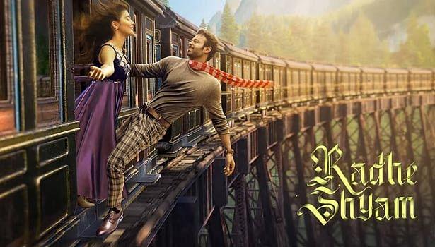 'சூர்யா 40' படத்தின் கதை முதல்.. பாலிவுட் சூப்பர் ஸ்டாருடன் இணையும் நயன்தாரா வரை : சினி அப்டேட்!
