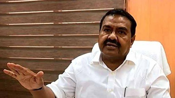"""""""அரசு வழிகாட்டுதலின்படி 27 மாவட்டங்களில் 9333 பேருந்துகள் இயக்கப்படும்"""": அமைச்சர் ராஜகண்ணப்பன் அறிவிப்பு!"""