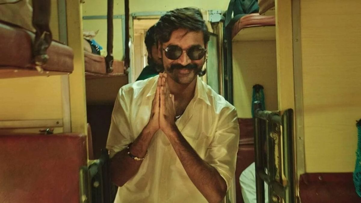 நீண்ட இடைவெளிக்குப் பிறகு இணையும் தனுஷ், அனிருத்... தனுஷுக்கு ஜோடியாகும் 3 நாயகிகள்! #CineUpdates