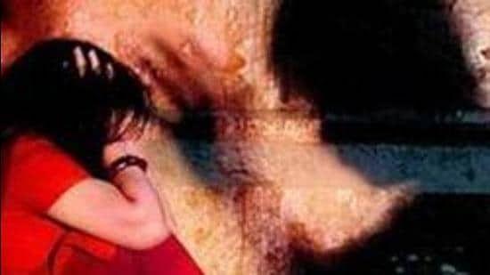 """""""சொந்த கட்சி பெண்களுக்கே பாலியல் தொல்லை"""" : உத்தரகாண்ட் பா.ஜ.க MLA மீது பாலியல் வன்கொடுமை வழக்கு பதிவு!"""