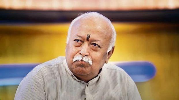 RSS தலைவரின் வருகைக்காக சிறப்பு ஏற்பாடு?: அதிகாரி மீது நடவடிக்கை - வடக்கிற்கு உரக்கச் சொன்ன தமிழக அரசு!