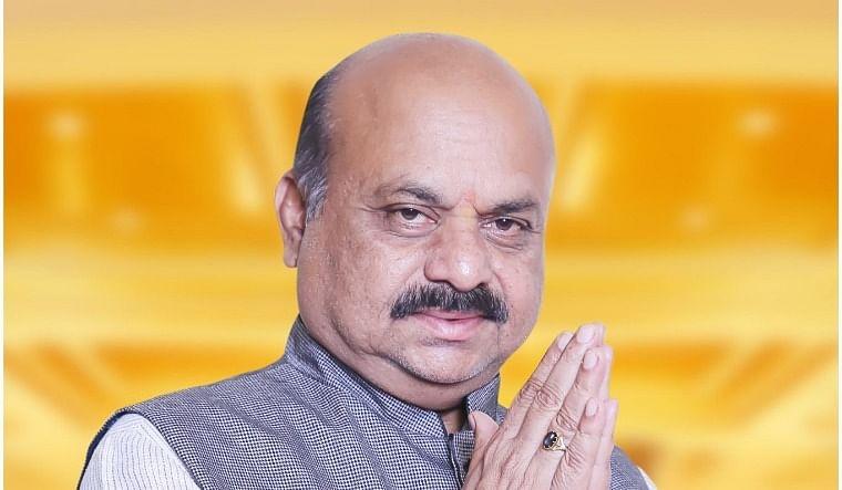கர்நாடகாவின் புதிய முதலமைச்சராகிறார் பசவராஜ் பொம்மை... இவர் யார் தெரியுமா?