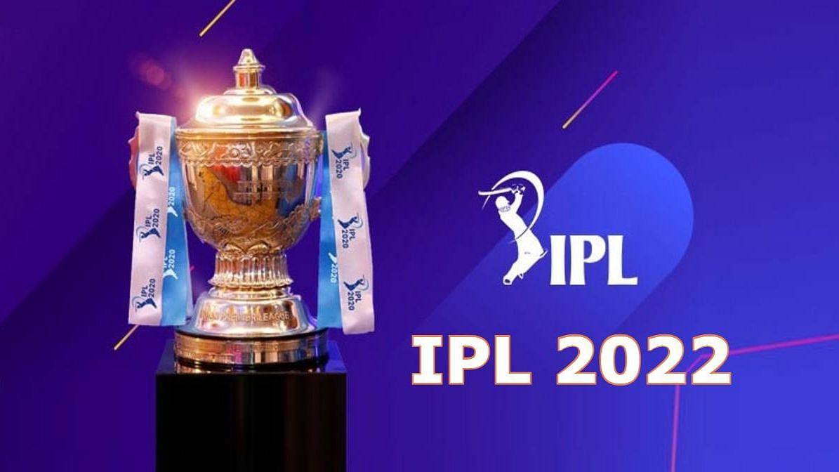 #IPL2022- 74 போட்டிகள்.. புதிதாக 2 அணிகள் : அதிரடி மாற்றங்களை செய்த BCCI!
