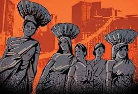 கொத்தடிமைகளாக இருந்த 3 பெண்கள் உட்பட 14 பேர் மீட்பு.. மறுவாழ்வளித்த விருதுநகர் கலெக்டர்!