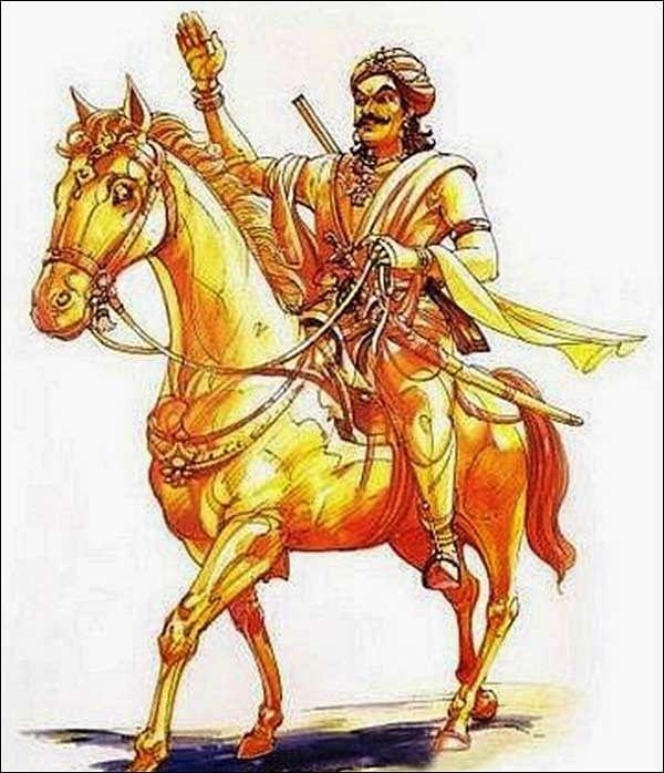 """சுதந்திரம் 75 : """"விடுதலைப்போரில் வீரத் தமிழர்கள்"""" - சிறப்பு கட்டுரை !"""